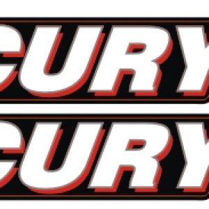 mercury 6 Hp