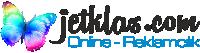 Jetklas.com