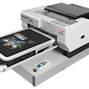 Tekstil Printers