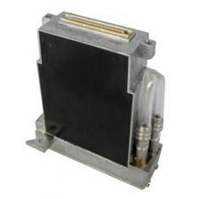 Konica 512 14pl Baskı Kafası Eko solvent Print Head